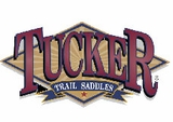 About Tucker Trail Saddles
