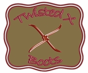 About Twisted X Boots