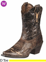 Ariat Women's Dahlia Boots 10008780
