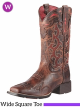 Ariat Women's Sidekick Boots 10010937