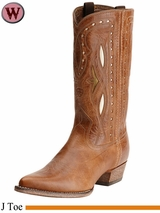 Ariat Women's Starling Boots 15324