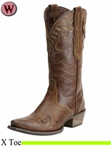 Ariat Women's Zealous Boots 15349