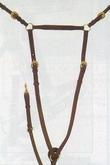 Aussie Breastplate atjt73-9810