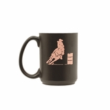 Barrel Racer Coffee Mug 94035