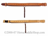 Billy Cook Flank Strap 15-362