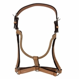 Billy Cook Halter 15-724