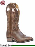 Boulet Boots Women's Super Ropers Boot 0297