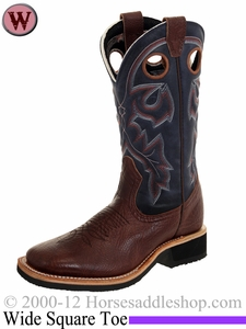 Boulet Boots Women's Winter Boot 0306