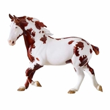 Breyer BHR Bryants Jake 1764