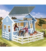 Breyer Country Stable 699