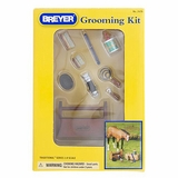 Breyer Grooming Kit 2476