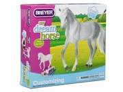 Breyer My Dream Horse - Customize Your Own Horse 4115