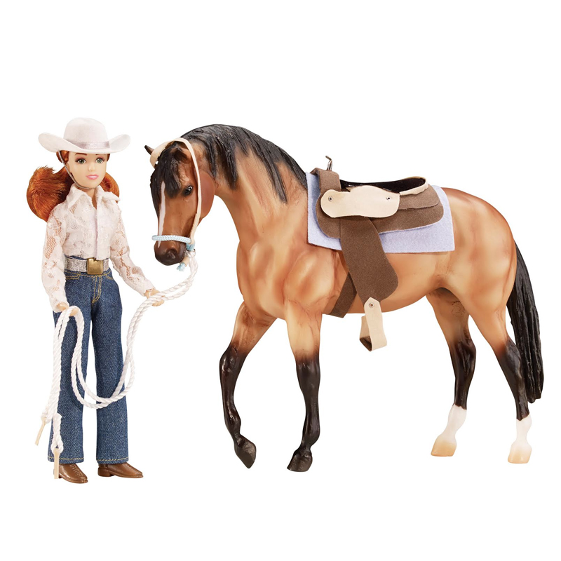 Toy Horses Breyer Breyer my Favorite Horse Let's