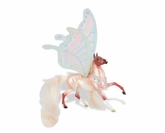 Breyer Wind Dancer Gift Collection - Brisa 100113