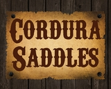 Cordura Saddles