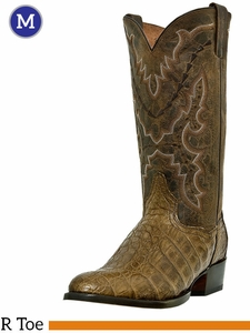 Dan Post Men's Birmingham Boots DP2392