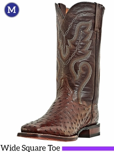 Dan Post Men's Chandler Boots DP2981