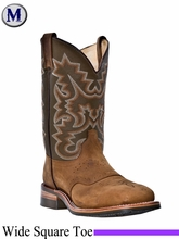 Dan Post Men's Indian Wells Boots DP69790
