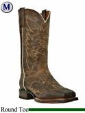 Dan Post Men's Sidecar Boots DP2930
