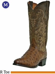 Dan Post Men's Tempe Boots DP2323