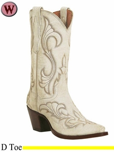 Dan Post Women's El Paso Boots DP3248