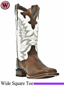 DISCONTINUED Dan Post Women's Jewell Boots DP2855