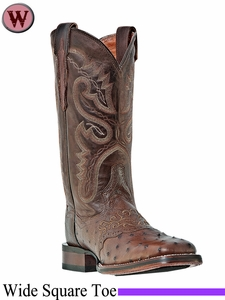 Dan Post Women's Junction Boots DP2891
