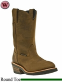 Dan Post Women's Kate Boots DP59681