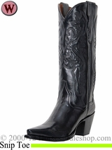 Dan Post Women's Maria Boots DP3200