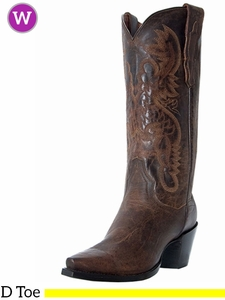 Dan Post Women's Maria Boots DP3208