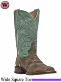 Dan Post Women's San Michelle Boots DP2863