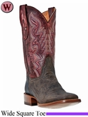 Dan Post Women's San Saba Boots DP2907