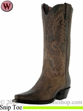 Dan Post Women's Santa Rosa Boots DP3464