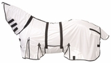 Deluxe Contour Fly Scrim with Neck Cover