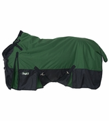 Extreme 1680D Waterproof Poly Turnout Sheet CLEARANCE