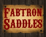 Fabtron Saddles