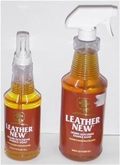 Farnam Leather New ln032601