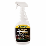 Fiebings 4-Way Care Leather Conditioner Quart 50-2165