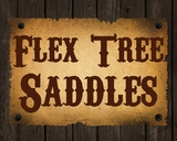 Flex Tree Saddles