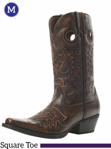 "Gambler by Durango Men's 12"" Jack Western Boot DB5433"