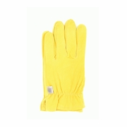 HDX Ladies Goatskin Gloves H2111808