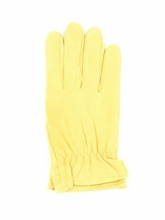 HDX Mens Work Gloves with Goatskin H2110008