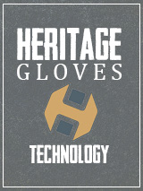 Heritage Gloves Technology