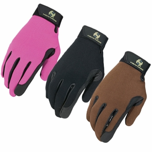 Heritage Performance Gloves HG100