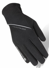 Heritage Polarstretch� Fleece Gloves HG293