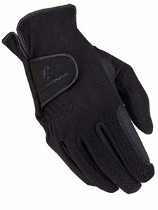 Heritage Premier Fleece Gloves HG291