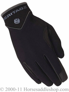 Heritage Ultralite Gloves HG132