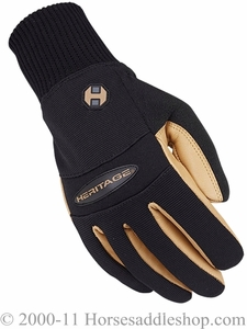 Heritage Winter Work Gloves HG325
