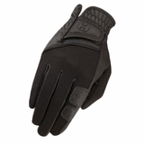 Heritage X-Country Gloves HG245