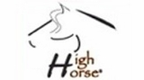 High Horse Saddles